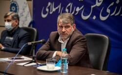 عدم مدیریت صحیح دو وزارت جهاد و صمت در بازار مرغ