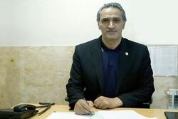 یک ایرانی عضو کمیته پومسه پاراتکواندو جهان شد