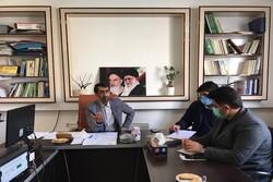 ۱۰۰۰۰ اصله نهال مثمر در روز درختکاری در کرمانشاه کاشته میشود