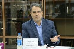 حقوق عامه و شهروندی یکی از دغدغههای مدیریت شهری کرمانشاه است