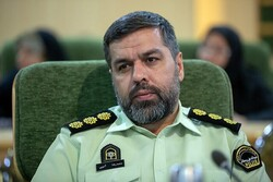 دستگیری ۱۵۴۲ معتاد و قاچاقچی از ابتدای سال جاری در کرمانشاه