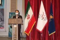 ۳۱ کانون بسیج جامعه پزشکی در کرمانشاه فعالیت میکنند
