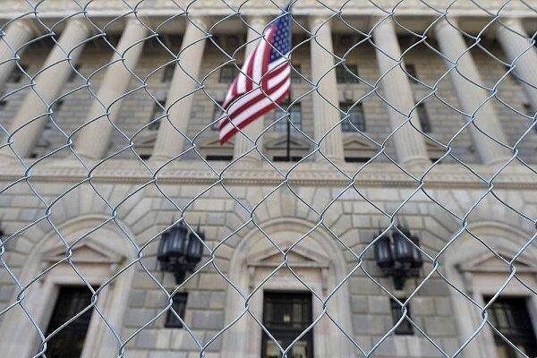 امریکا اسامی ۱۴ شرکت تحریم شده مرتبط با روسیه را منتشر کرد