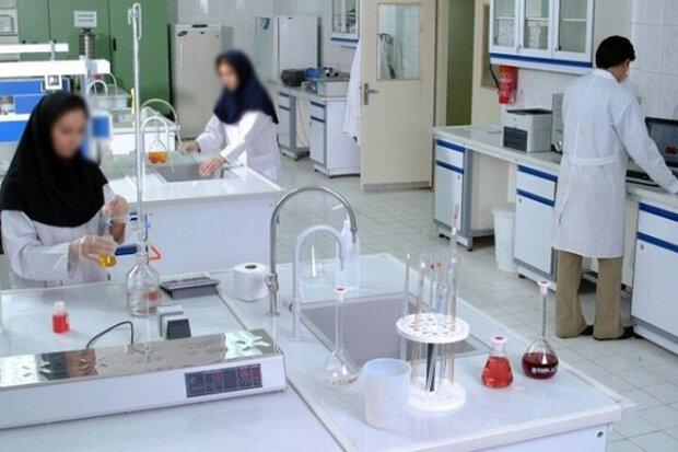 تجهیزات آزمایشگاه پاتولوژی بومی سازی شد