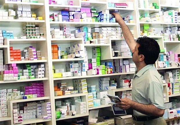 انتقادات از آیین نامه جدید تاسیس داروخانه ها