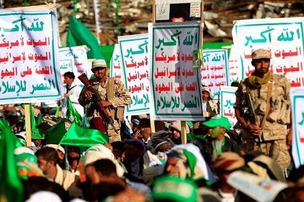 واکنش انصارالله یمن به ادعای دیدار میان این جنبش و مقامات آمریکا