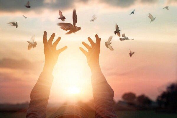 مشارکت هیئت های مذهبی یزد در آزادی زندانیان/۴۰ زندانی آزاد شدند