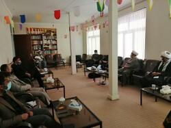 اجرای طرح محله مسجد محور در راستای حل مشکلات فرهنگی، اجتماعی