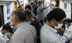 چالش کرونا در حمل و نقل عمومی اصفهان/ پلیس مترو راهاندازی شود