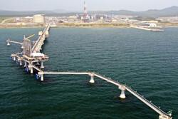 گازپروم صادرات الانجی خود را تا ۲۰۲۵ دو برابر میکند