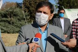 اجازه تغییر کاربری اراضی در استان سمنان داده نمیشود