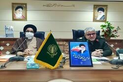 فعالیتهای انتخاباتی شرق استان تهران در فضای مجازی رصد می شود