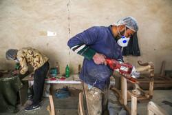 ۱۹ هزار میلیارد ریال سرمایهگذاری صنعتی در استان سمنان انجام شد