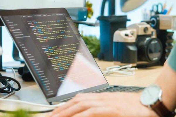 شناسایی آسیب پذیریهای خطرناک در لینوکس