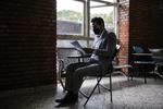 نتایج اولیه کنکور دکتری ۱۴۰۰ اعلام شد/ ۱۳۶ هزار نفر مجاز شدند