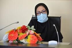 طرح ملی کتابخانه گردی به مدت ۳ روز در کرمانشاه اجرا میشود