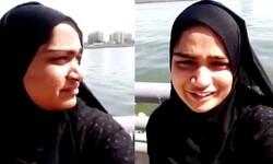 بھارت میں خودکشی کرنے والی خاتون کے شوہر کو گرفتار کرلیا گیا