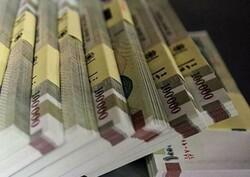 پرداخت حقوق نامتعارف به مدیران بانکی و بیمهای ممنوع شد/ اضافه پرداختها مسترد گردد