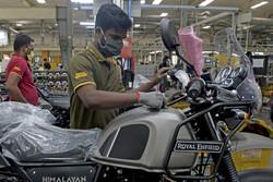نرخ بیکاری هند به سطح قبل از پاندمی کرونا بازگشت
