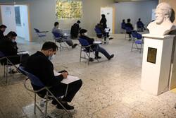 اصلاحات دفترچه انتخاب رشته آزمون دکتری اعلام شد/ ۴۳ رشته محل اضافه شد