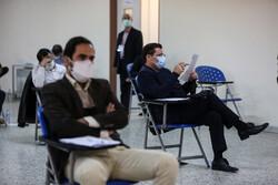 دانشجویان خواستار لغو آزمون جامع در شرایط کرونایی شدند / اعتراض از دانشجویان؛ اصرار از دانشگاه آزاد