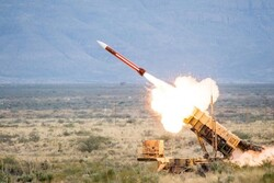 Yemen güçleri yine Suudi petrol şirketi Aramco'yu vurdu