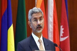 India seeks inclusion of Chabahar port in INSTC route: FM