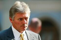 Kremlin says US was behind British destroyer provocation