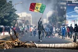 """Senegal'de sokak olaylarına karşı tarikatlardan """"sükunet"""" çağrısı"""