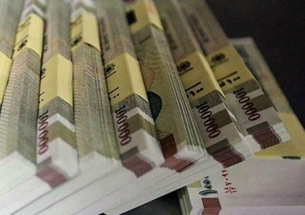 ۹۰ درصد سپردههای بانکی مربوط به ۵ درصد جامعه است