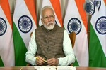 رئيس وزراء الهند يهنئ آية الله رئيسي بفوزه في انتخابات الرئاسة الايرانية