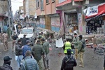 At least 10 killed, injured in blast in Pakistan Balochistan