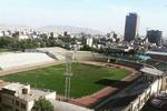 خطرِ «دست به دست» شدن ورزشگاه «پیر» تهران/ «امجدیه» از چاله به چاه میافتد؟