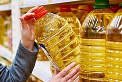 توزیع ۱۱۰ تن روغن  در شهرستان رزن