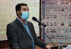 رتبه نخست اهر در اختراعات دانشآموزی آذربایجان شرقی