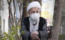 الجمهورية الإسلامية رائدة في نقل رسالة الإسلام إلى العالم