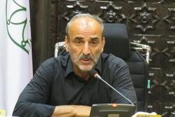 سند چشم انداز کرمانشاه از سلیقهای عمل کردن مدیران جلوگیری میکند