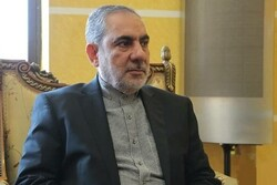 Aggressors do not care about Yemeni crisis: Envoy