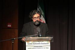 دبیر جشنواره موسیقی نواحی منصوب شد/ معرفی شورای سیاستگذاری