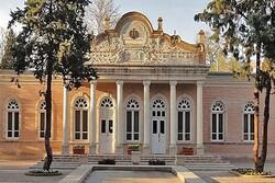 برخورد قضائی با تعدادی از کارکنان شهرداری قزوین