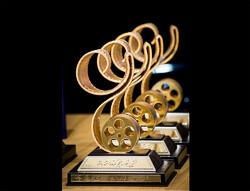 پایان جشنواره فیلم کوتاه و مستند «مانترا» با درخشش هنرمندان فارس