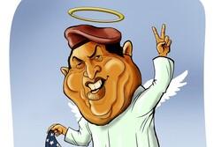 سالگرد درگذشت هوگو چاوز، رییسجمهور استکبار ستیز ونزوئلا