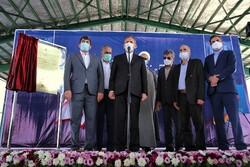 سفر معاون اول رئیس جمهور به استان یزد