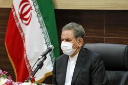 تاميم صناعة النفط الايرانية فتح فصلا جديدا في خطة التنمية والتطور الوطني
