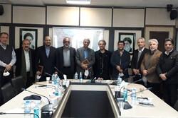 بازگشت «تله تئاتر» به تلویزیون به همت مراکز استانی صداوسیما