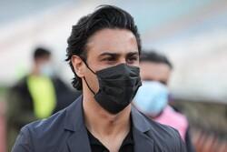 واکنش مدیرعامل باشگاه استقلال به توهین یک مجری به فرهاد مجیدی