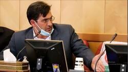 سفر ۲ روزه وزیر صمت به اردبیل/به دنبال احیای واحدهای صنعتی هستیم