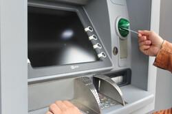 تجهیز ۸۰۰دستگاه خودپرداز در اردبیل برای ارائه خدمات در ایام نوروز