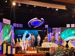 مسابقات بین المللی قرآن کریم جمهوری اسلامی ایران آغاز شد