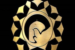 """بدء عمل قناة """"سلطان"""" العالمية في اطار ترويج الاخلاق والمعنويات"""